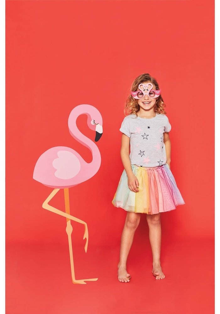 Flamingo Kid Sunnies