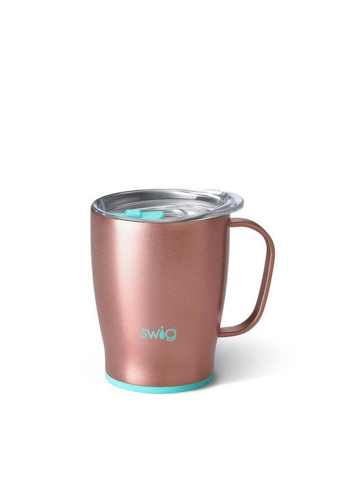 Swig 18oz Swig Mug
