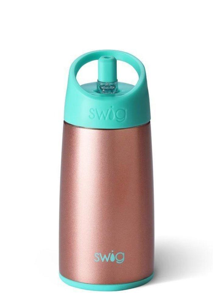 12oz Swig Mini Bottle
