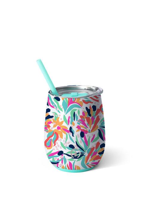 Swig 14oz Swig Wine Cup