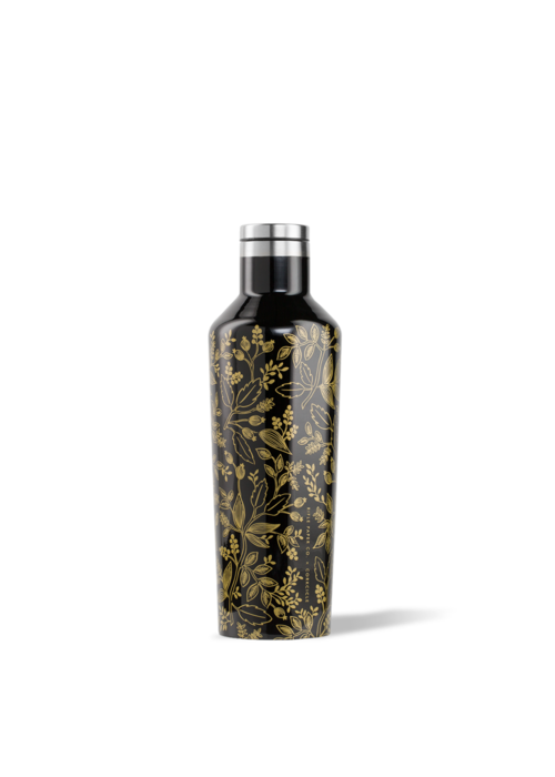 Rifle Paper 16oz Corkcicle x Rifle Paper Co Canteen