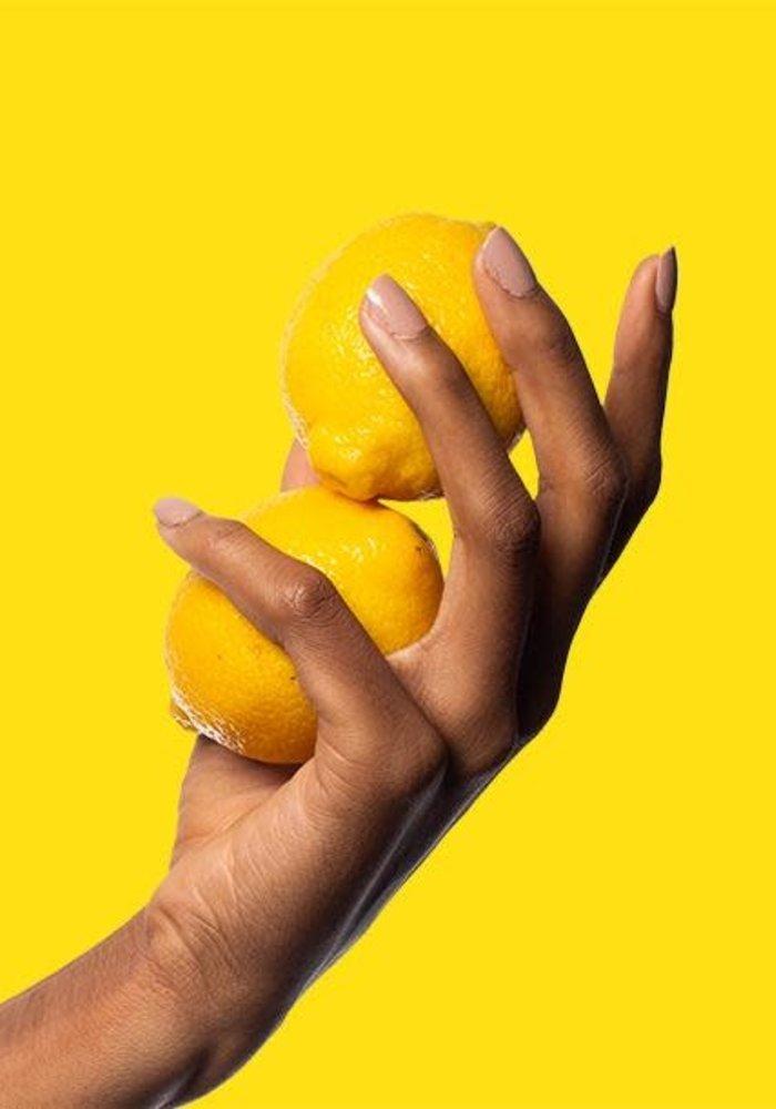 Original Citrus 10ML