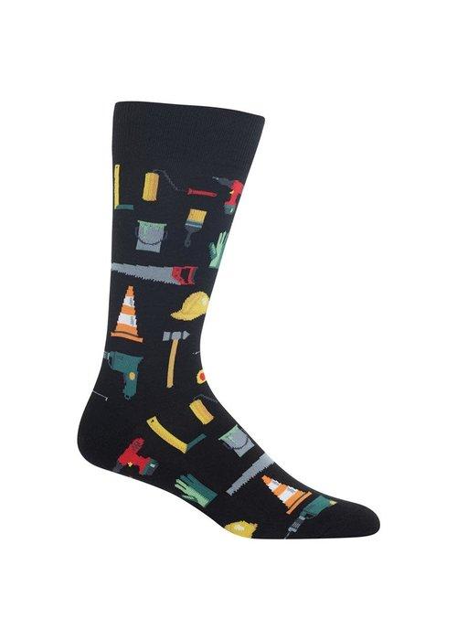 HotSox Tools Socks
