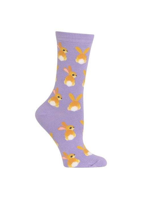 HotSox Bunny Socks