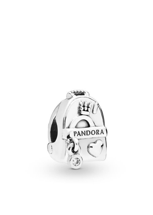 Pandora Adventure Bag