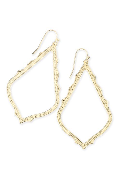 Kendra Scott Sophee Drop Earring