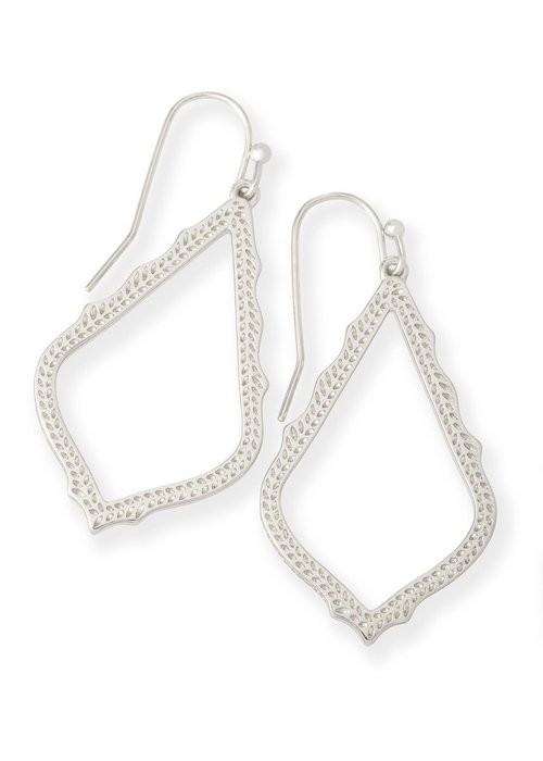 Kendra Scott Sophia Drop Earring