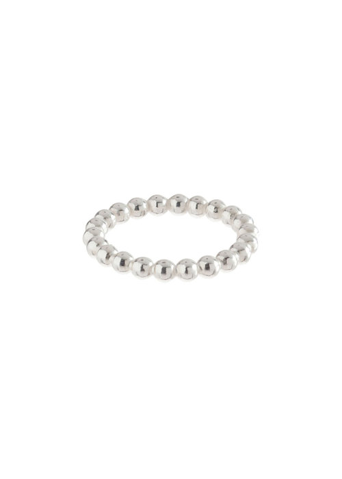 Enewton Classic 3mm Bead Ring