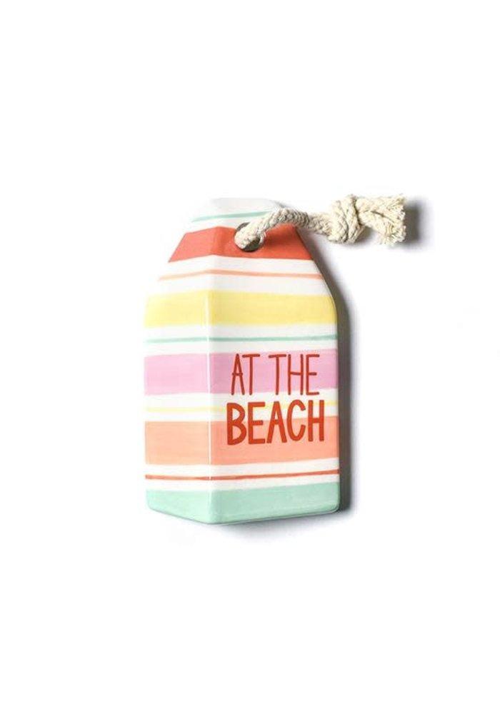 At the Beach Mini Attachment