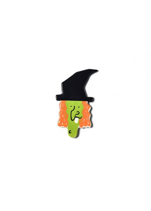 Happy Everything Witch Mini Attachment
