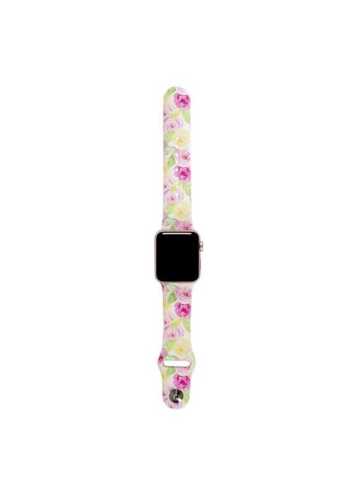 Simply Southern Simply Southern Apple Watch Band Spring