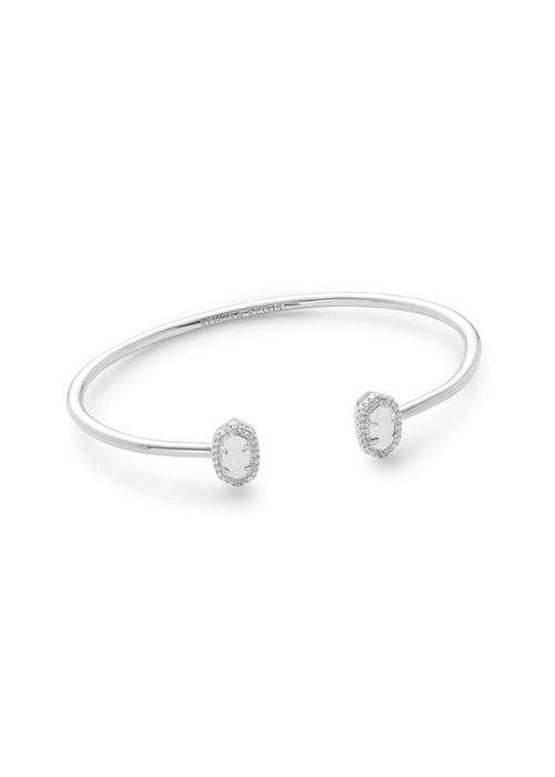 Kendra Scott Calla Cuff Bracelet