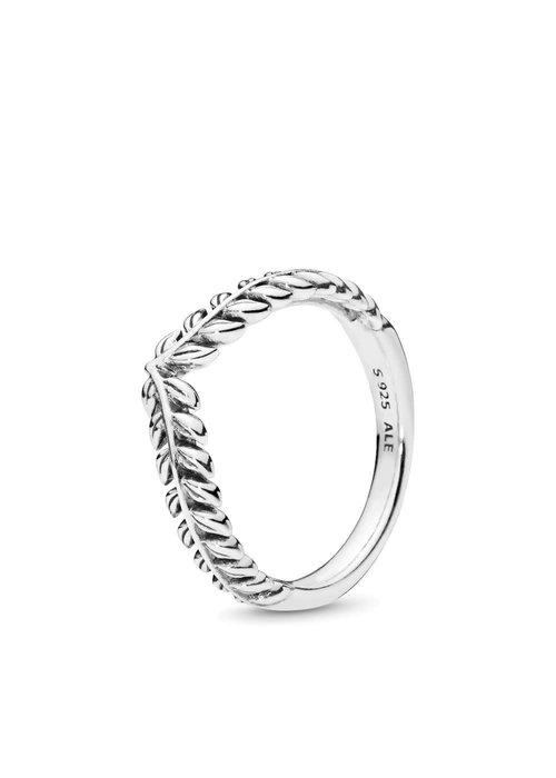 Pandora Lively Wish Ring