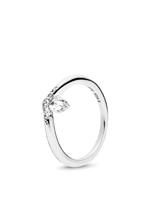 Pandora Classic Wish Ring