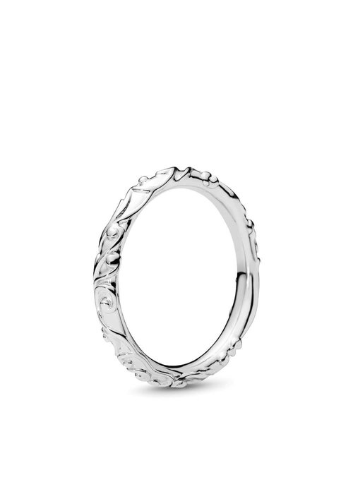 Pandora Regal Beauty Ring