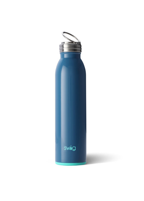 Swig Swig 20oz Water Bottle