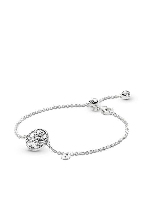 Pandora Pandora Tree of Life Bracelet
