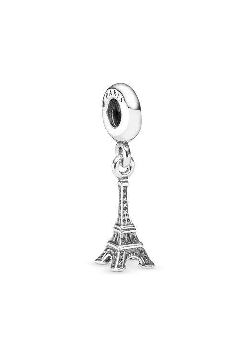 Pandora Eiffel Tower Dangle Charm