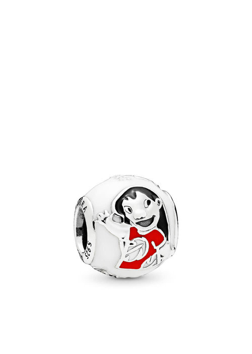 Pandora Disney, Lilo & Stitch Charm
