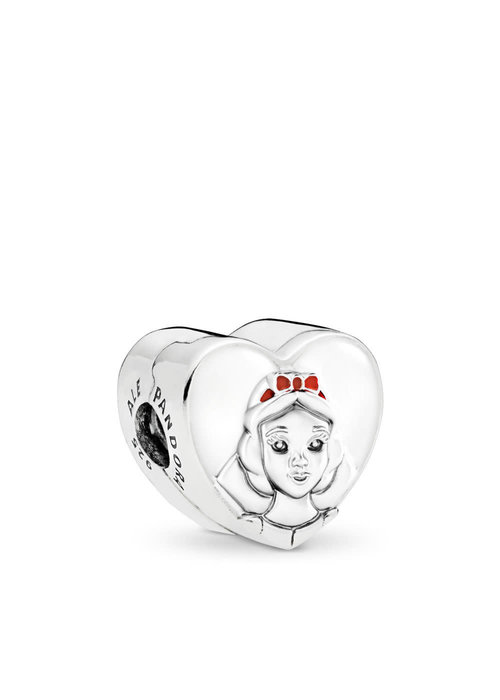 Pandora Disney, Snow White Portrait Clip