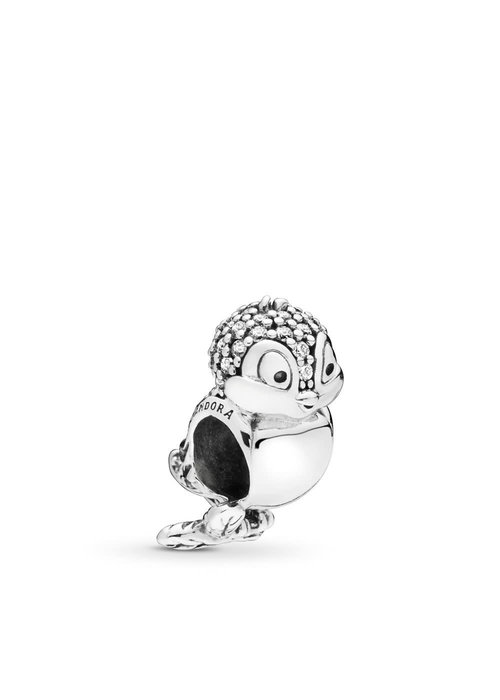 Pandora Disney, Snow White's Bird Charm