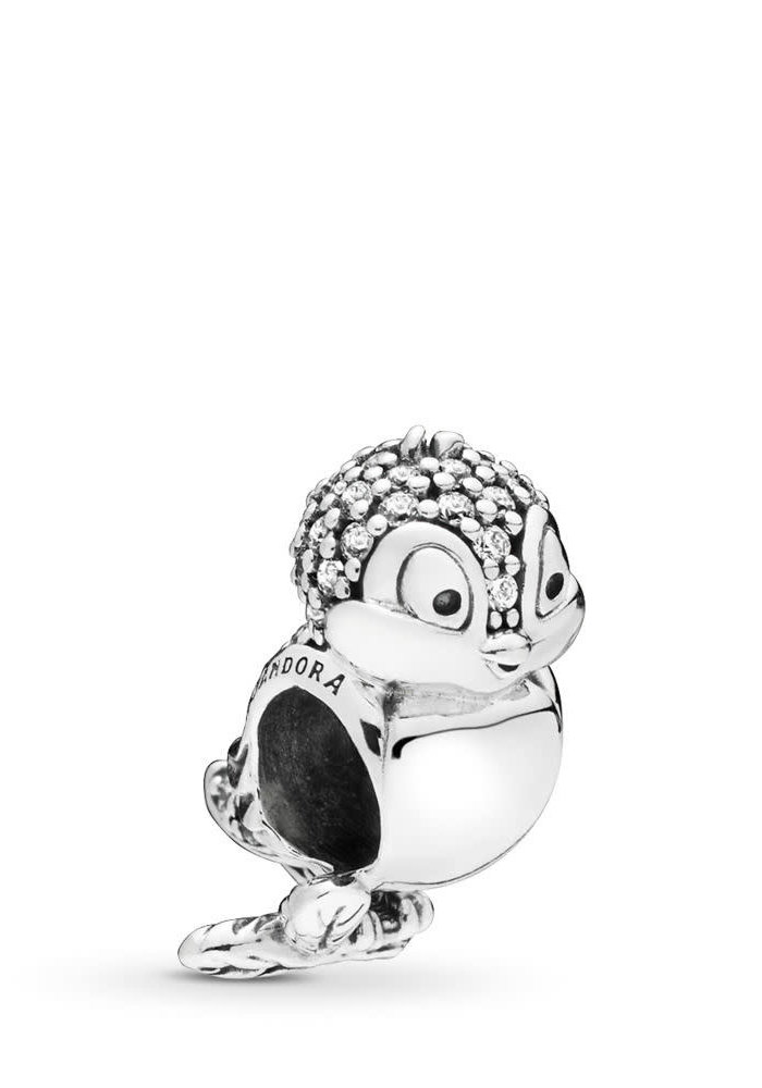 Disney, Snow White's Bird Charm