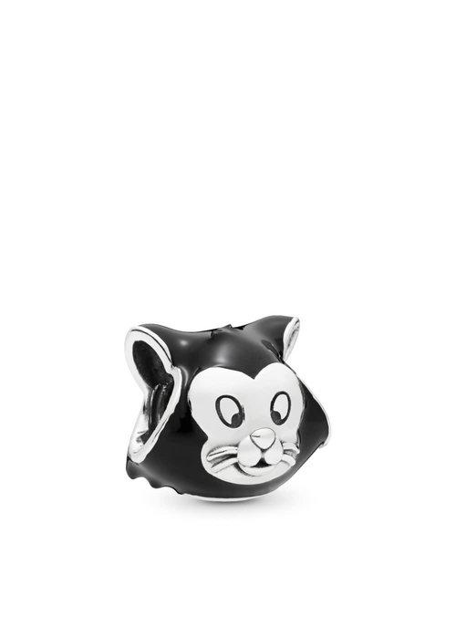 Pandora Disney, Figaro Portrait Charm