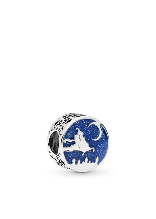 Pandora Disney, Magic Carpet Ride Charm