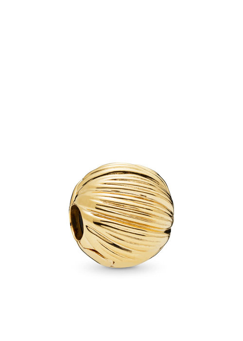 Pandora Seeds of Elegance Clip, PANDORA Shine™