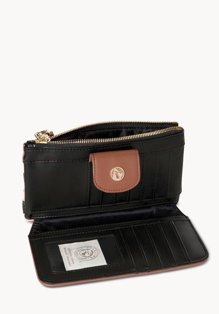 Verdier Morgan Wallet