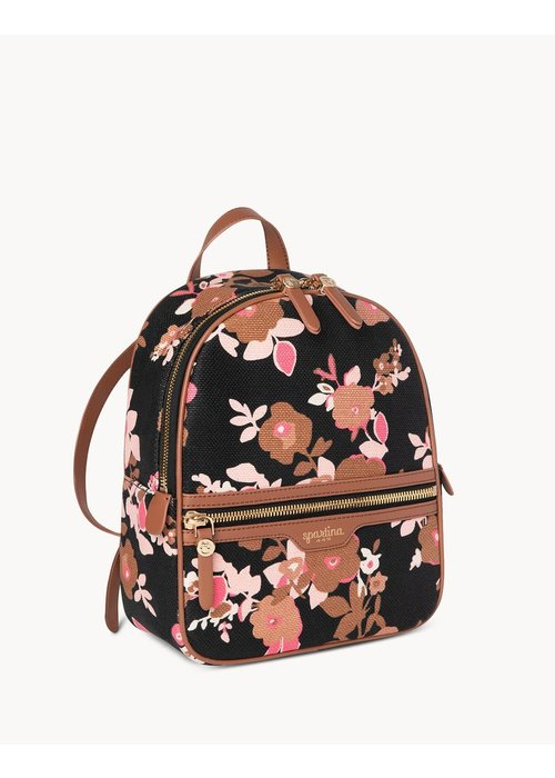 Spartina 449 Verdier Chloe Backpack