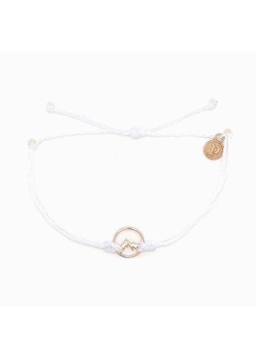 Rose Gold Sierra Bracelet