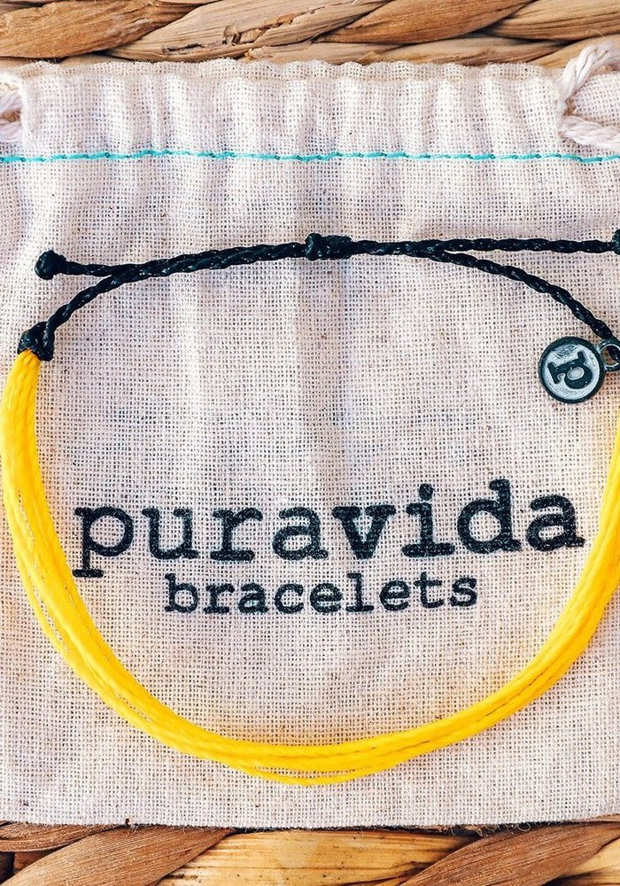 Suicide Prevention Charity Bracelet