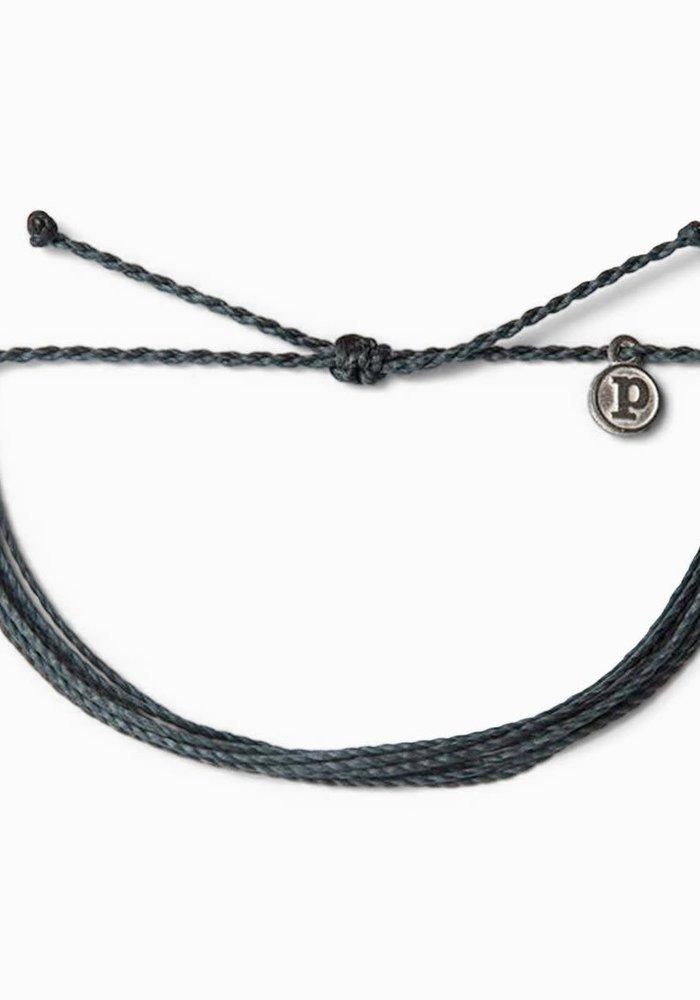 Original Bracelet Solid Granite