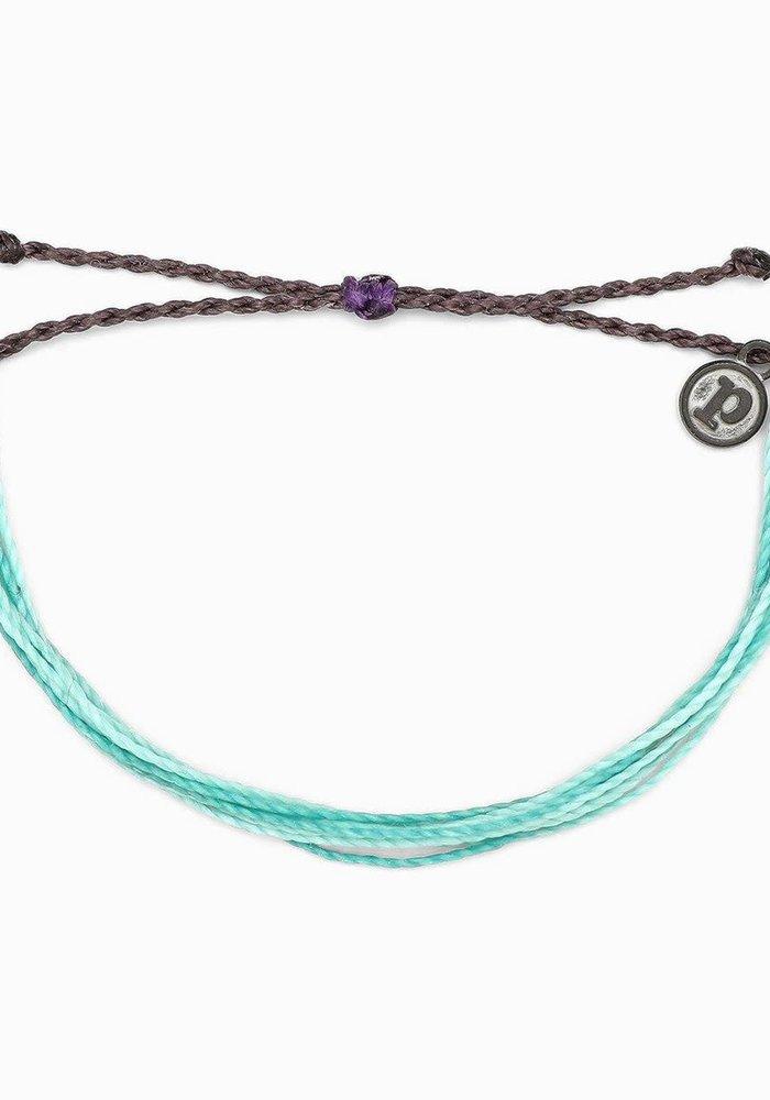 Bright Original Bracelet Midnight Waves