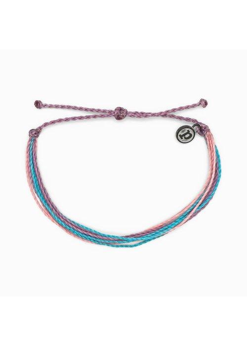 Pura Vida Original Bracelet Ocean Sunrise