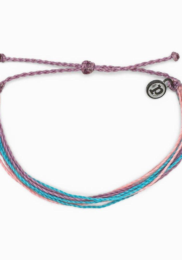 Original Bracelet Ocean Sunrise