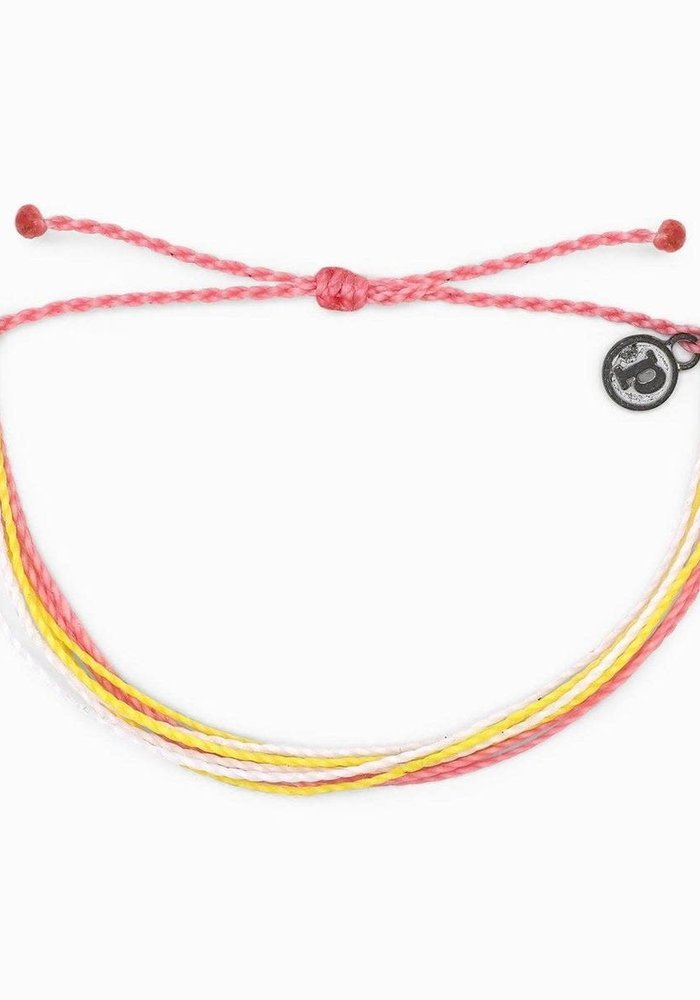 Original Bracelet Sweet Valley