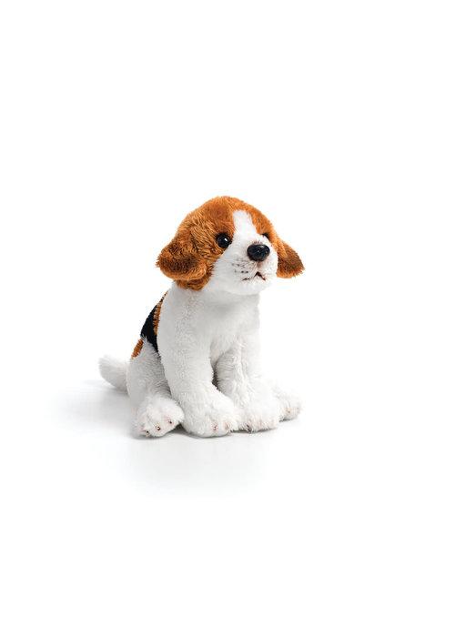 Beagle Beanbag