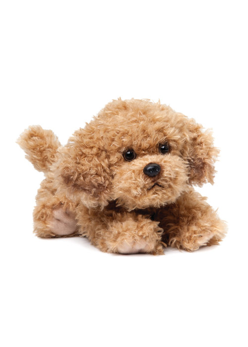 Labradoodle Large Plush
