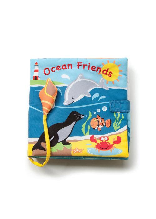 Fun  Friends Sound Books
