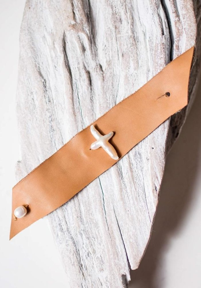 Drew Bracelet