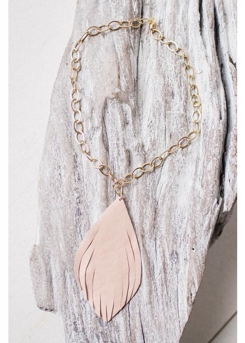 Sims Necklace
