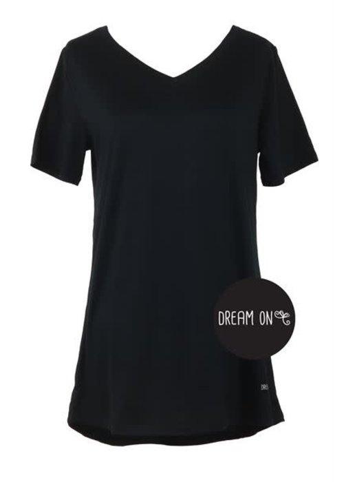 Dream On Sleep Shirt