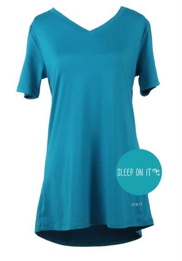 Sleep On It Sleep Shirt