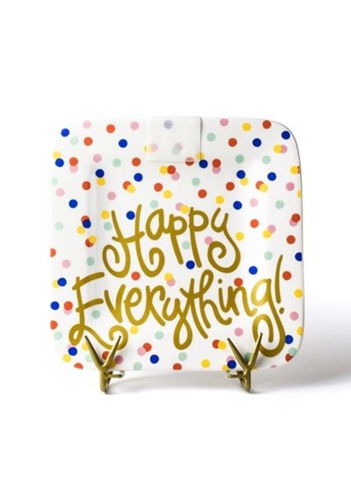 Happy Dot Happy Everything Mini Platter