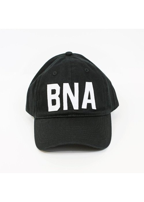 Aviate BNA Hat