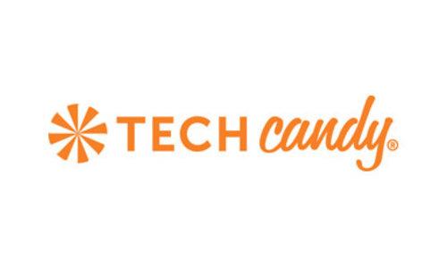 Tech Candy
