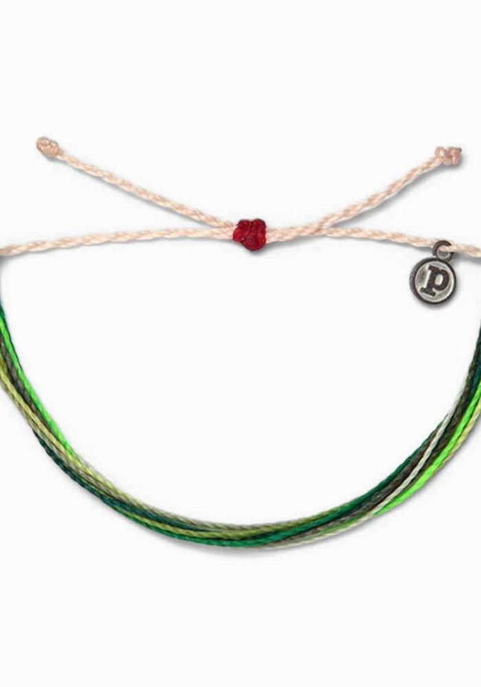 Save the Sea Turtles! Charity Bracelet