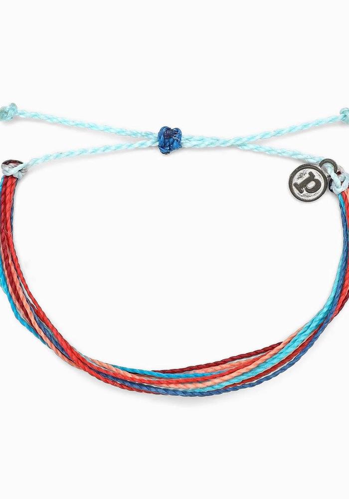 Original Bracelet Riptide
